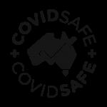 Covid safe services